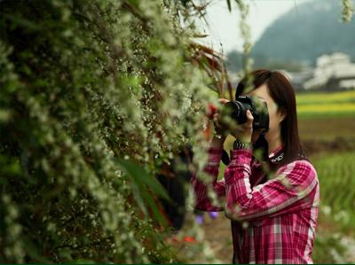 上海岑茜农业科技发展有限公司